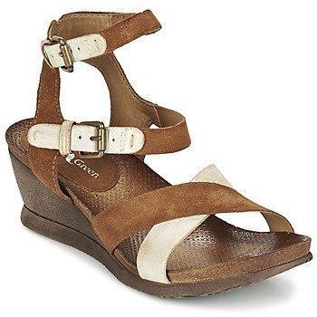 Dream in Green TANGON sandaalit