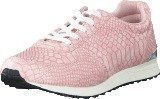 Duffy 73-40927 Pink