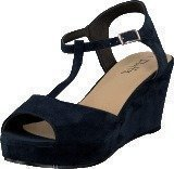 Duffy 85-23123 Navy Blue
