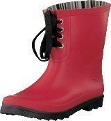 Duffy 90-21004 Red