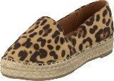 Duffy 96-18001 Brown/Multi