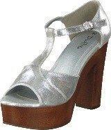 Duffy 97-99134 Silver