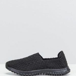 Duffy sneakerit