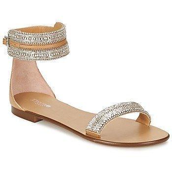 Dune KARA sandaalit