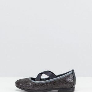ECCO Audrey kengät