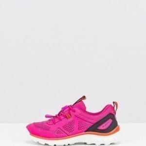 ECCO Biom Trail sneakerit