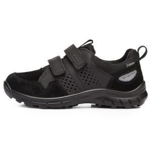 ECCO Biom Trail sneakerit