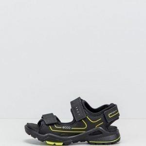ECCO Biom sandaalit