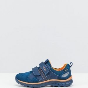 ECCO Biom sneakerit