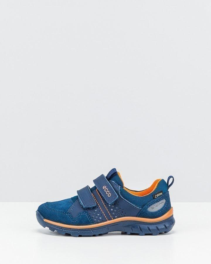 ECCO Biom sneakerit