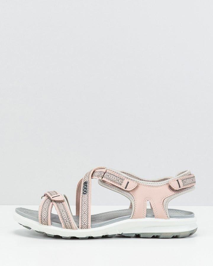 ECCO Cruise sandaalit