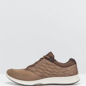 ECCO Exceed sneakerit