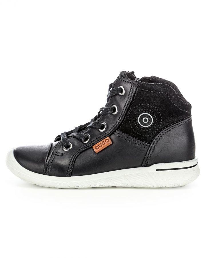 ECCO First sneakerit
