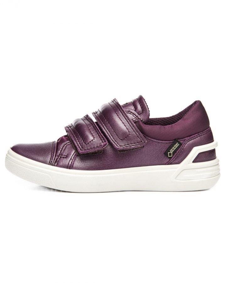 ECCO Ginnie sneakerit