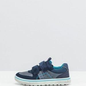 ECCO Glyder sneakerit