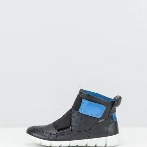 ECCO Intrinsic kengät