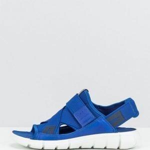 ECCO Intrinsic sandaalit