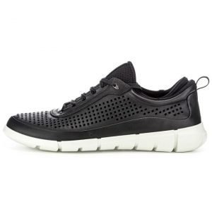 ECCO Intrinsic sneakerit