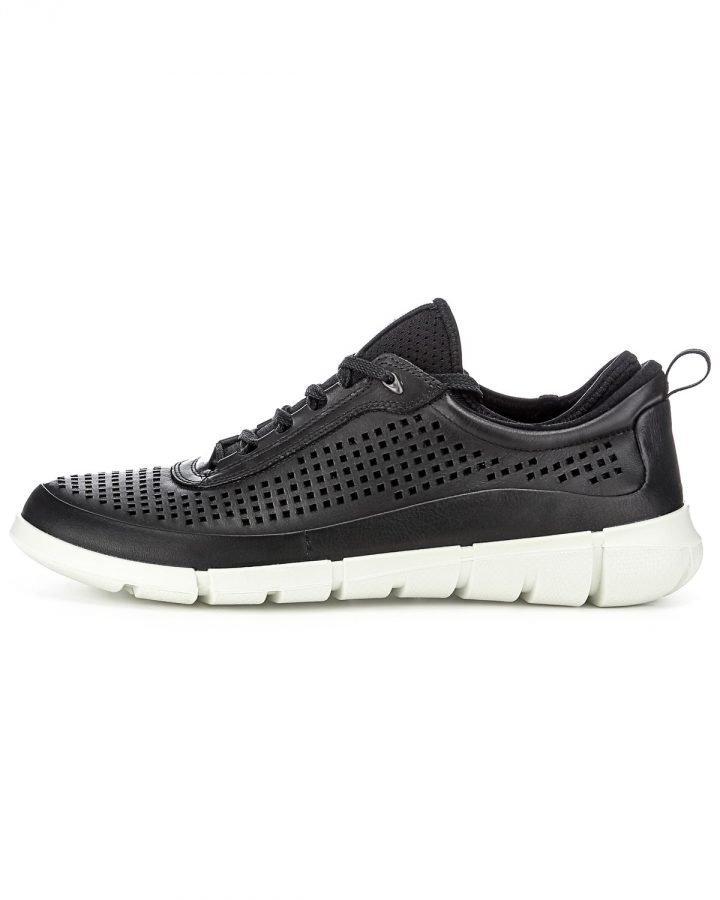 ECCO Intrinsic sneakerit