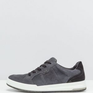 ECCO Jack sneakerit
