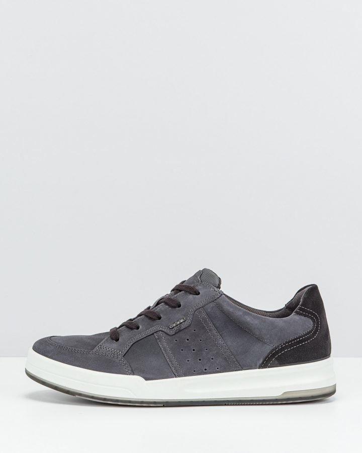 ECCO Jack sneakerit
