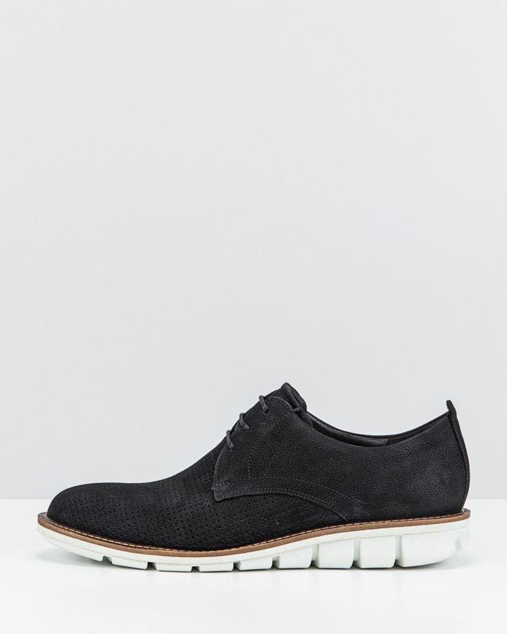 ECCO Jeremy kengät