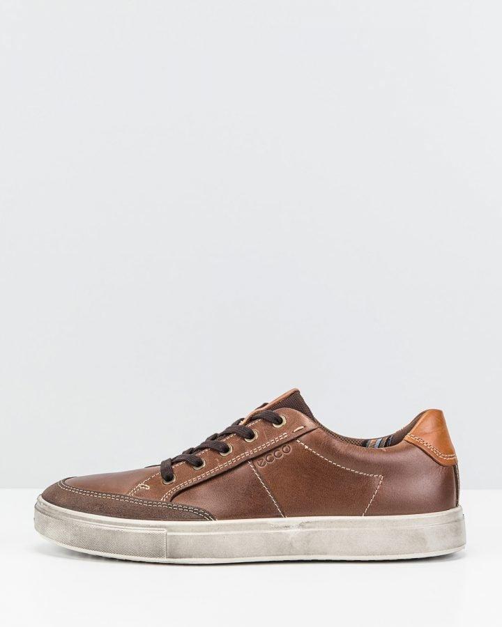 ECCO Kyle sneakerit
