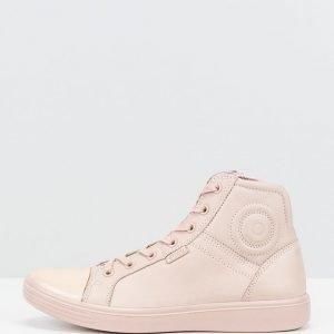 ECCO S7 Teen sneakerit