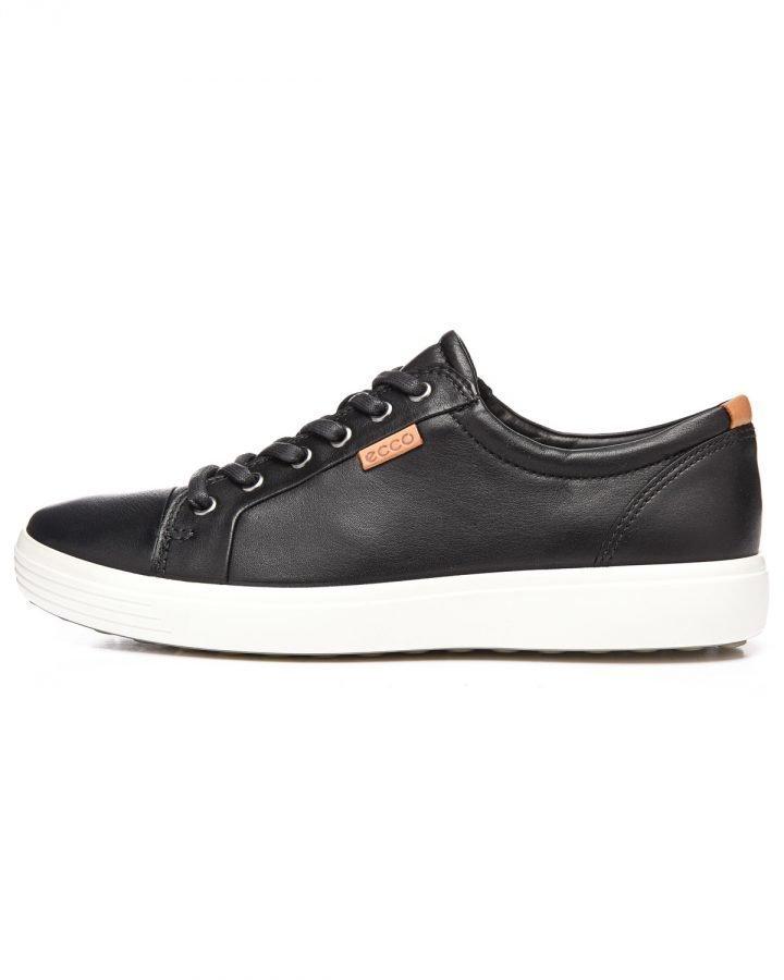 ECCO Soft 7 sneakerit