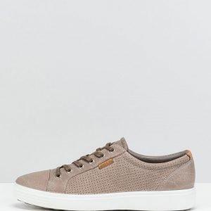 ECCO Soft sneakerit