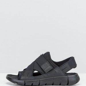 ECCO sandaalit