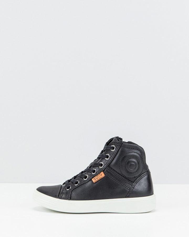 ECCO sneakerit