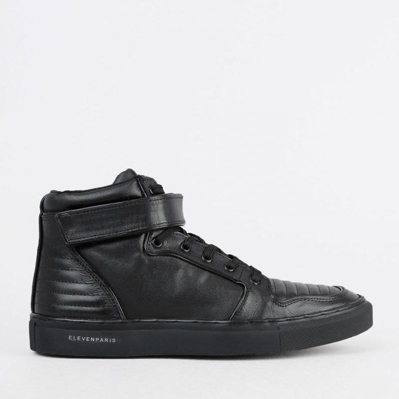 ELEVENPARIS Sneaker Cross