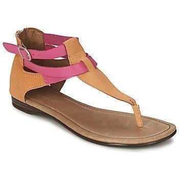 EMU BURNBERRY ZIP sandaalit