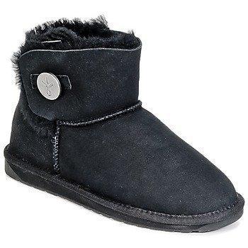 EMU DENMAN MINI bootsit