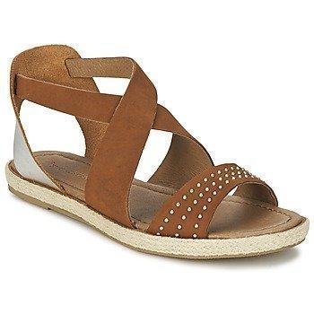 EMU MIRANI sandaalit