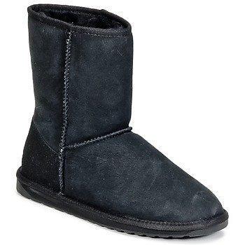 EMU STINGER LO bootsit