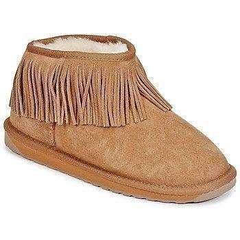 EMU WATERFALL bootsit