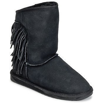 EMU WOODSTOCK bootsit