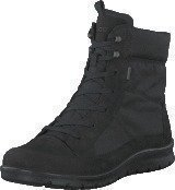 Ecco 215553 Babett Boot Black