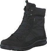 Ecco 215553 Babett Boot Black