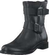 Ecco 266513 Shape 25 Black