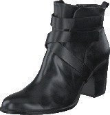 Ecco 267033 Shape 55 Black