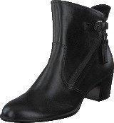 Ecco 267053 Shape 35 Black