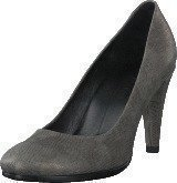 Ecco 269003 Shape 75 Sleek Warm Grey