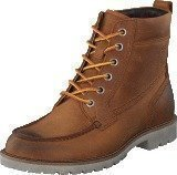 Ecco 511254 Jamestown Amber