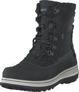 Ecco 532074 Roxton Black/Moonless