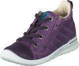 Ecco 754041 First Night Shade/Grape/Grape