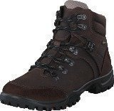Ecco 811183 Xpedition III Coffee