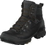 Ecco 811574 Biom Hike Black